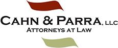 Cahn Parra Law